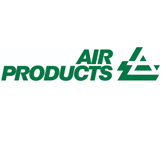 Tập đoàn Air products & Chemicals (USA)